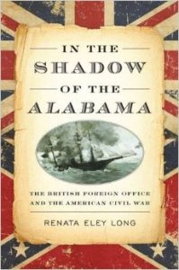 In the Shadow of the Alabama