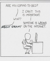 Grantinternet