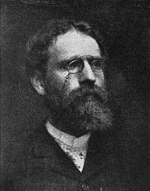 Johnson, Robert Underwood