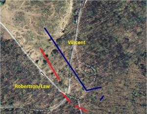 LRT Map 1
