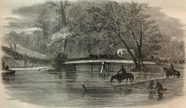 ny-river