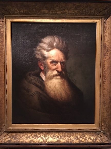 Brown painting.JPG
