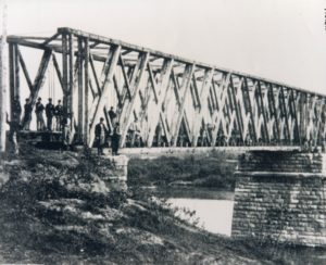 1863-hiwassee-river-bridge-1-300x244