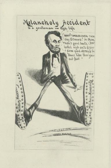 Lincoln-Melancholy Accident.jpg