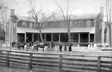 tavern-1891