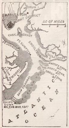 charleston-harbor-map