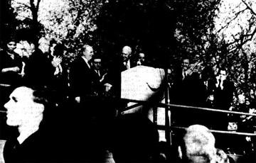 Ike at Gburg Address Centennial.jpg