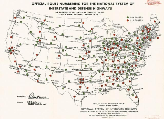 Interstate_Highway_plan_August_14__1957.0