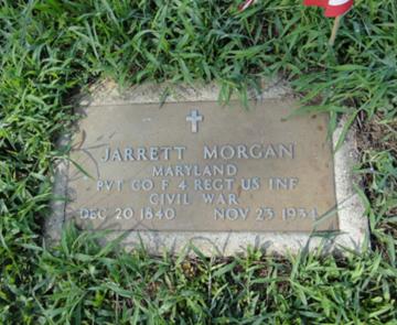 jarret-morgan-grave