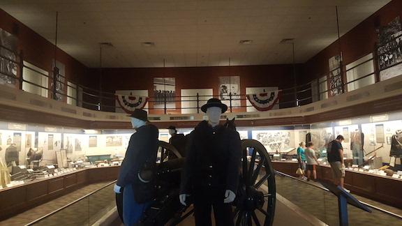 st-louis-civil-war-museum
