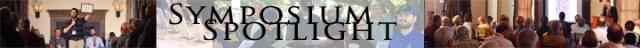 Symposium Spotlight-header.jpg