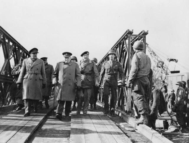 Winston-walks-across-the-Rhine