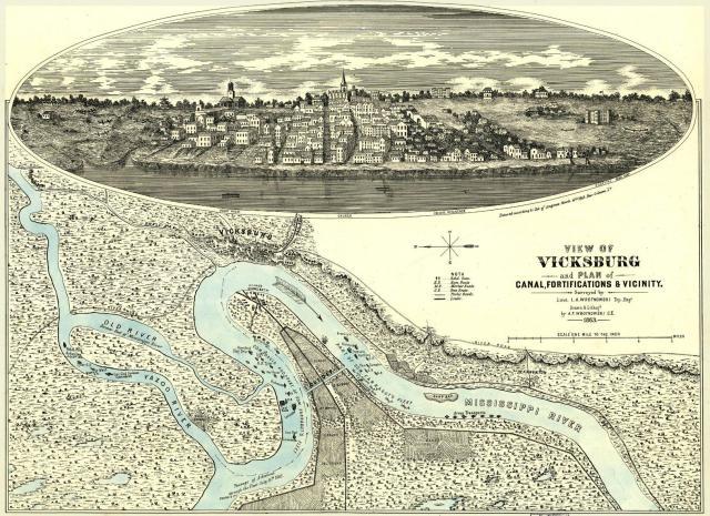 vicksburg1863