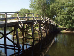 north-bridge-hollister_1
