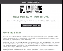ECW Oct 2017 newsletter preview