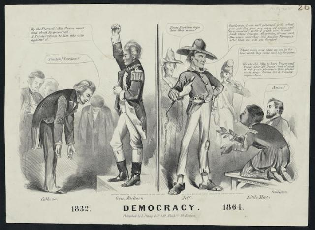 Politics 1864.jpg