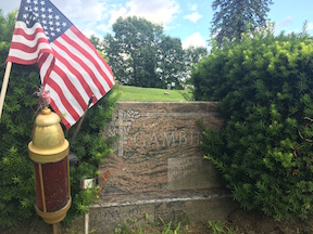 Suye Grave.jpg
