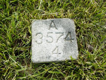 5-2-b