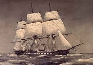 USS Wabash