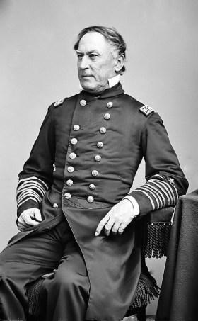 admiral-david-farragut