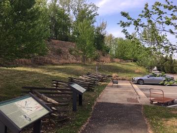 Trash Park 01
