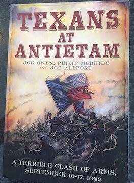 Texans at Antietam-cover.jpg