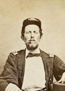 Lt Cmdr Charles Williamson Flusser