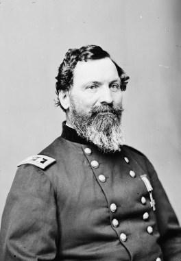 Sedgwick, Major General John (LC-DIG-cwpb-06381)