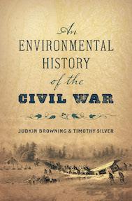 Environmental History-cover