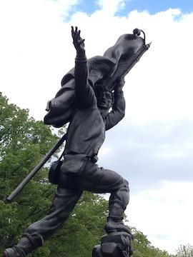 Confederate Memorial 02
