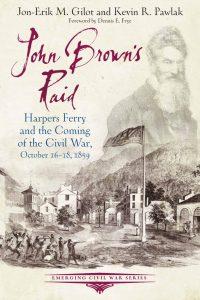 John Brown Pawlak Gilot