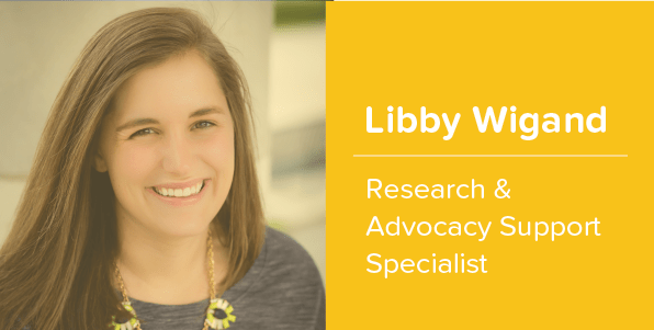 Libby Wigand
