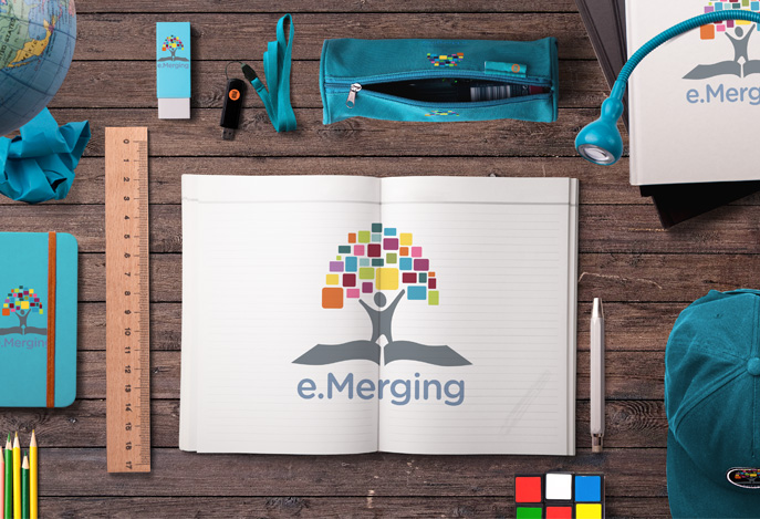 emerging-table