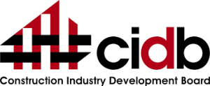 CIDB LOGO, Construction Industry Development Board
