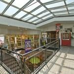 Art Center of City Market