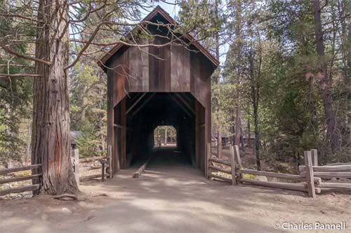 """<a href=\""""https://emerginghorizons.com/offbeat-yosemite-six-fun-and-funky-accessible-finds/\"""">Offbeat Yosemite Six Fun And Funky Accessible Finds</a>"""