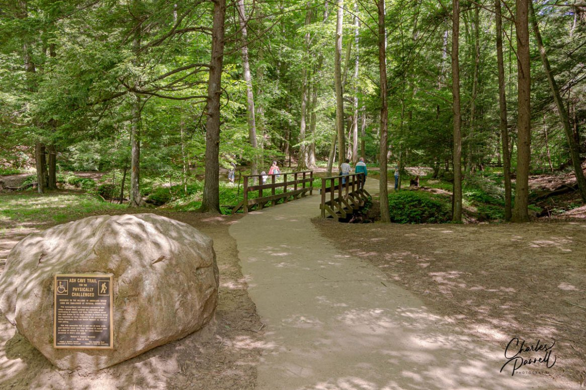 expert-ash-cave-trail-1