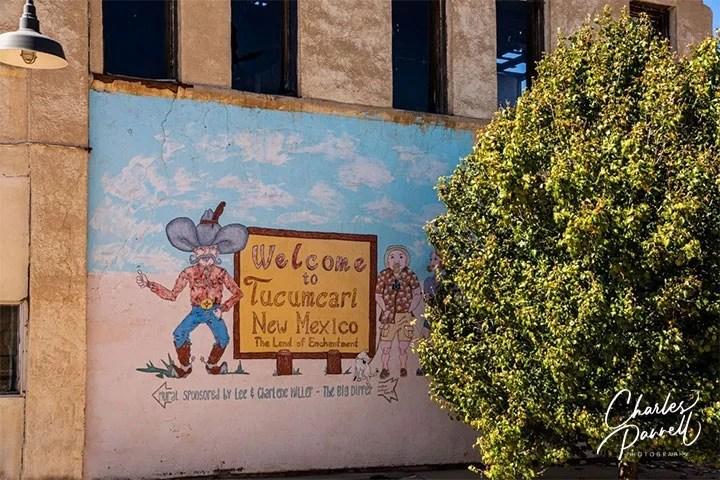 public-art-tucumcari