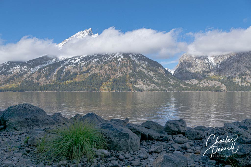 national webcams tetons park glacier grand