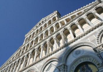 The Ecclesia & The Church