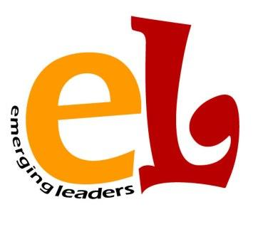 emerging leaders the young