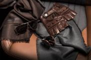 ez2bcapsule2bcollection2bss162bmaserati