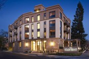 Emerging Magazine Destinations - The Clement Palo Alto - Luxury Hotels