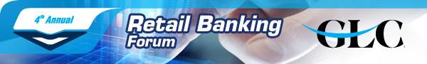 600_x_90 Retail Banking