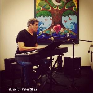 music-Peter