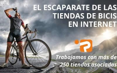 Compra y Vende tu bici sin complicaciones con PortalBici