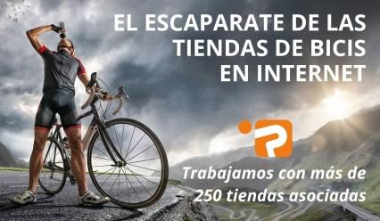 portal bici emerid blog