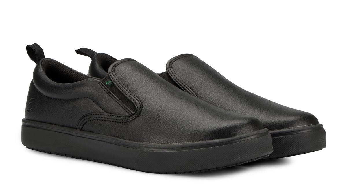 kitchen safe shoes remodel calculator emerils footwear royal