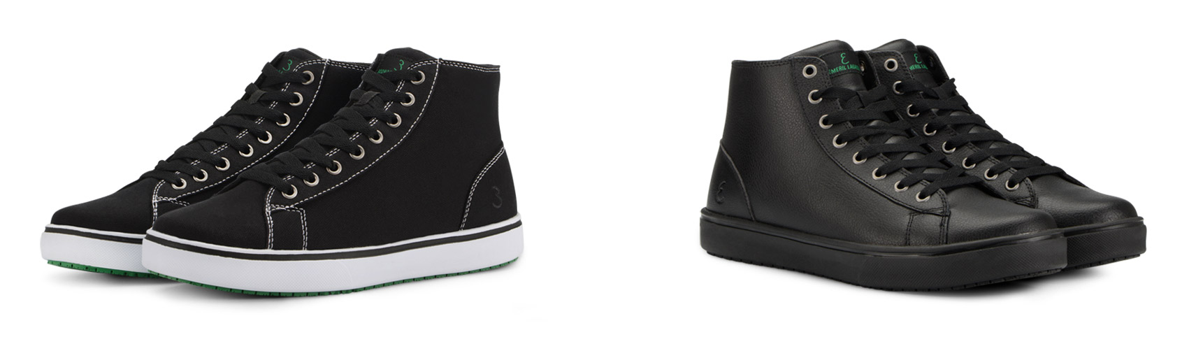 kitchen shoes cabinet resurfacing emerils footwear emerilsfootwear com