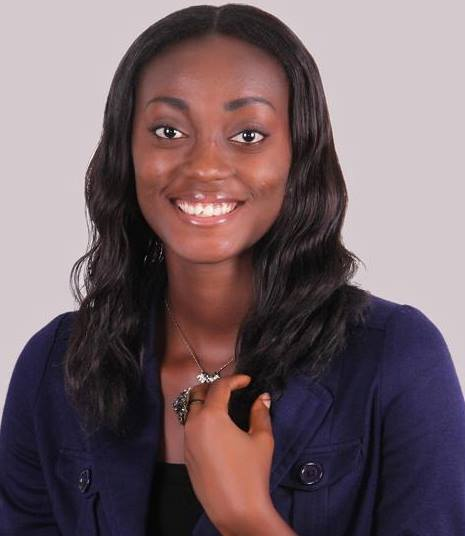 10 Under 35 Changemakers in Nigeria You Need To Know (1/6)